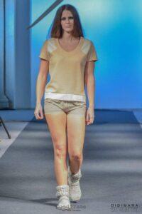 blouse_didimara