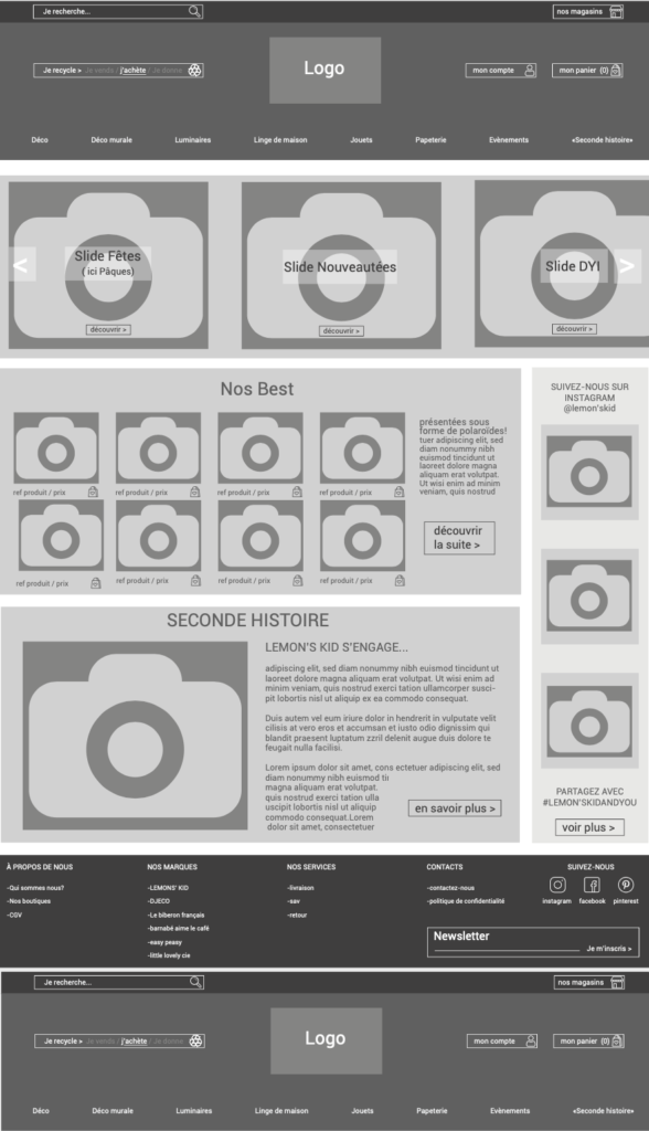 wireframe_page_acceuil