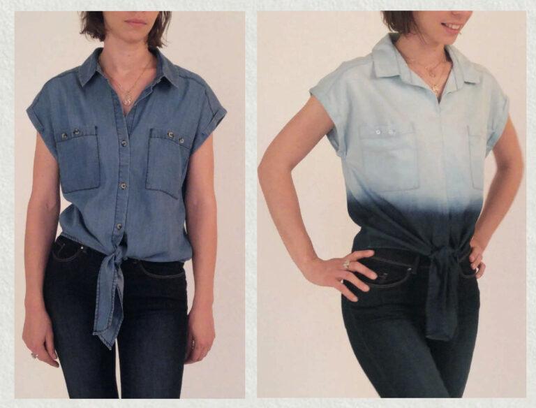 photos_blouses