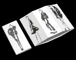 esquisses_silhouettes