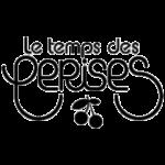 le-temps-des-cerises-logo