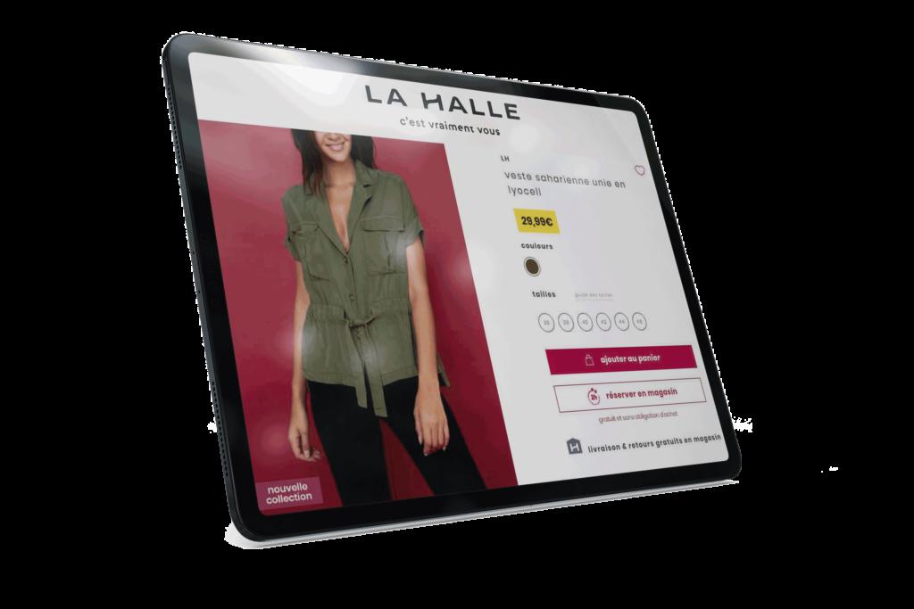 voirplus_lahalle