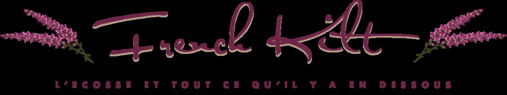 logo_site_frenchkilt_grdformat